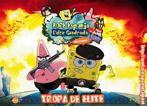 ombak film wikipedia daftar episode spongebob squarepants tolololpedia