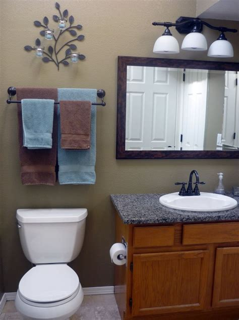 redoing a small bathroom redo bathroom home ideas and designs