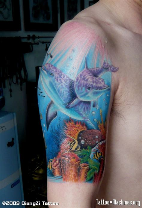 sea life tattoos designs list of synonyms and antonyms of the word tattoos