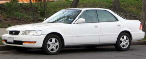 how does cars work 2002 acura tl free book repair manuals file 1st acura tl 04 10 2011 jpg wikimedia commons