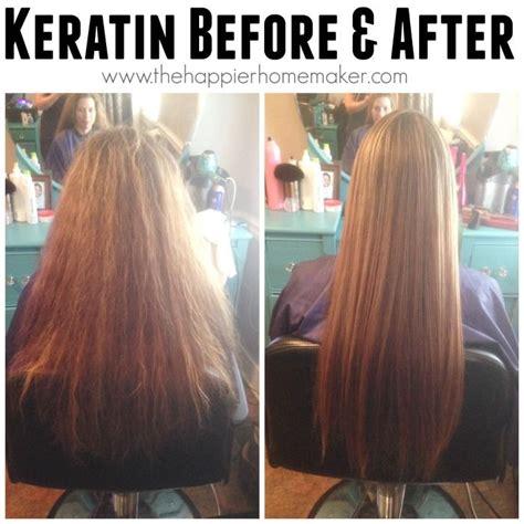 brazilian keratin treatments dominican blowout copolla keratin brazilian blowout before and after she