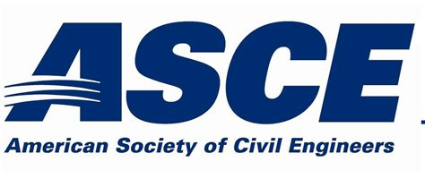 design for manufacturing society of manufacturing engineers video asce home