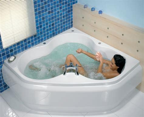Bathroom Spa Baths by Whirlpool Bath Nature Bathtub Tips For