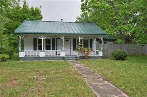 Houses For Sale In Killen Al by 35645 Houses For Sale 35645 Foreclosures Search For Reo