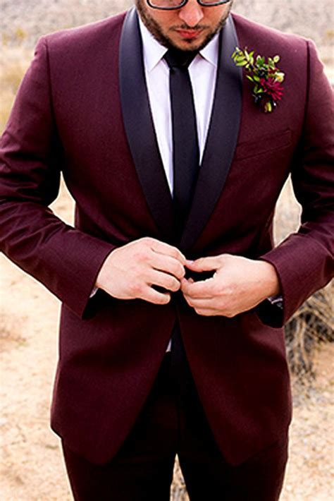 297 best The Groom (and the Groomsmen)   Wedding Attire