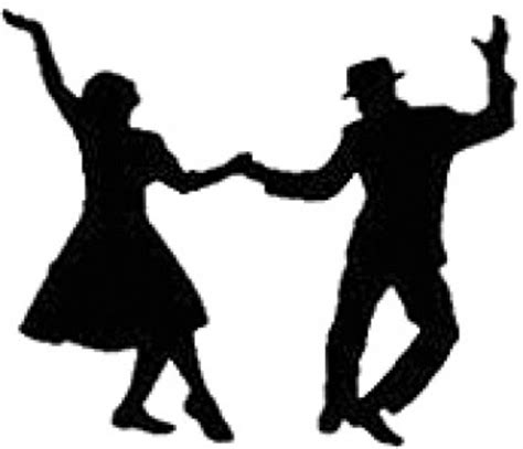 Event: East Coast Swing Dance Class   Angel Fire, New Mexico's Ski & Golf Vacation Destination