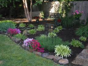 Backyard Playground Mulch Fall Mulching Will Help Your Garden Dependable Mulch