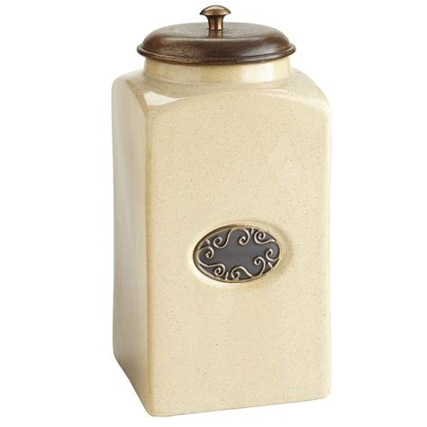best kitchen canisters 61 best images about can isters on pinterest pantry