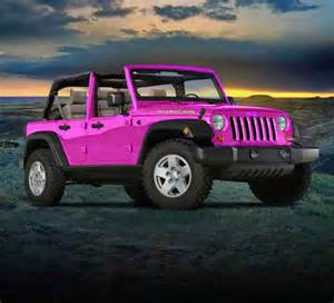 i pink jeeps pirate4x4 4x4 and road forum