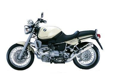 Navi Für Motorräder Gebraucht by Gebrauchte Bmw R 850 R Motorr 228 Der Kaufen