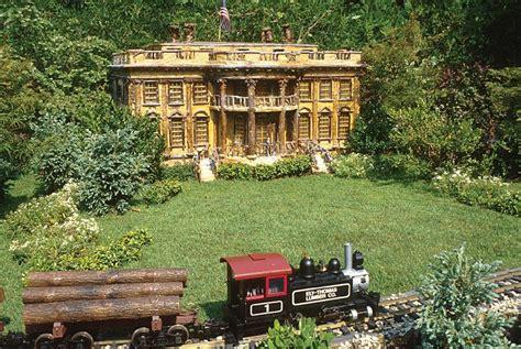 Chicago Botanic Garden Train Hours Garden Ftempo Hotels Near Chicago Botanic Garden