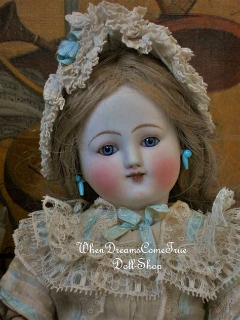 bisque doll faces 350 best images about antique steiner dolls on