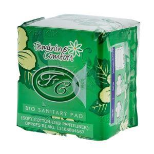 Avail Pantilener Hijau Pembalut Herbal jual beli avail pantiliner hijau k24klik