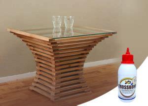 Lem Crossbond Kecil manufaktur lem kayu crossbond bagi painted furniture