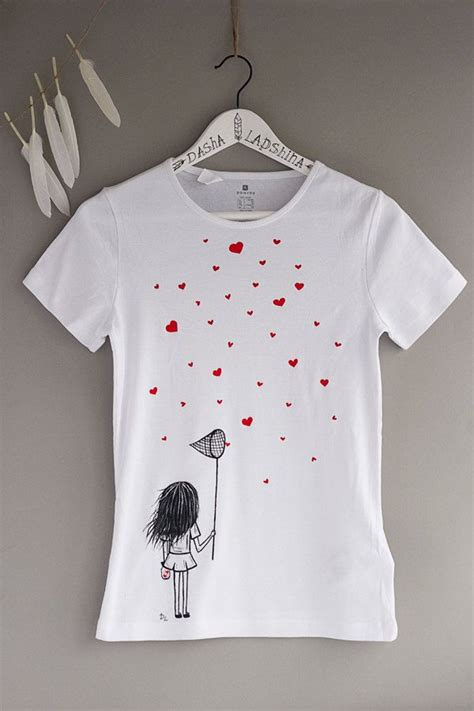 Patterns For T Shirt Painting | t shirt painting designs www imgkid com the image kid