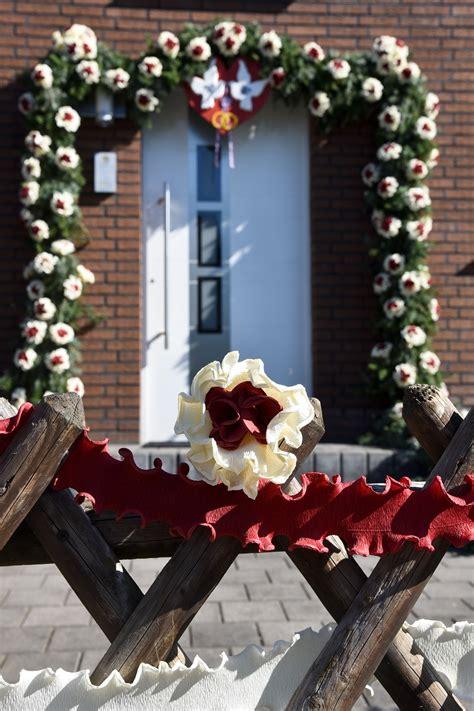 Hochzeitsbr Uche by Hochzeitsbr 228 Uche Traditionen Auf Deutschen Hochzeiten