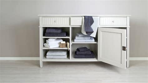 armadio per bagno armadietto per bagno funzionale ed elegante dalani e