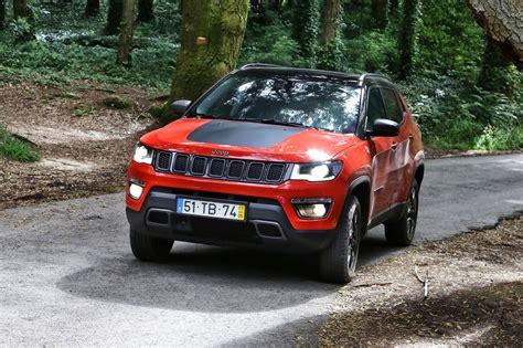 suzuki jeep 2017 volvo v70 2017 html autos post