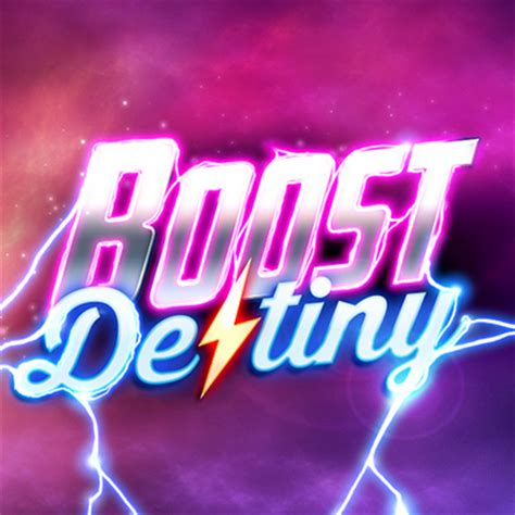 caesars casino fan page boost destiny caesars