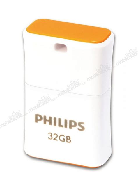 Otg Philips philips otg micro usb 32 gb flash bellek 220 cretsiz kargo