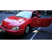 1993 Mazda MX 3  Overview CarGurus