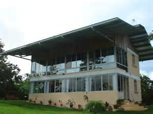 home listings costa rica real estate listings century 21 properties