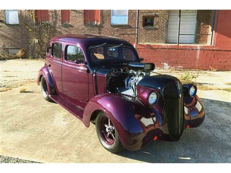 37 plymouth coupe for sale 1937 plymouth 2 dr coupe for sale classiccars cc