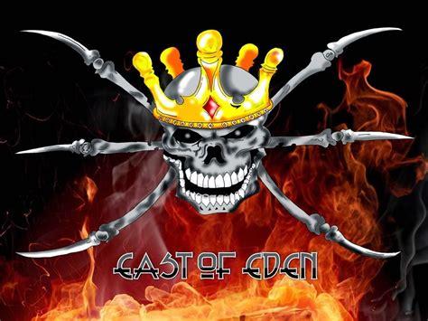 Kaos Band Avenged Sevendfold Desain 7 Hitam terminal website