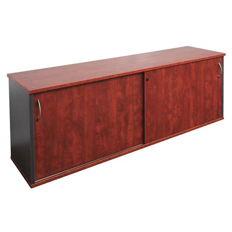 office furniture credenza executive sliding door credenza fast office furniture