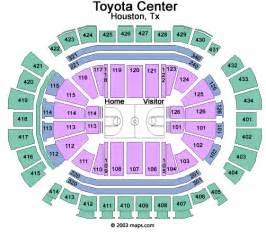Toyota Center Number Freestyle Motocross February 19 Tickets Houston Toyota