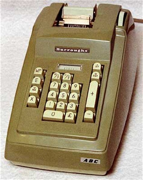 Unisys Help Desk Phone Number by Burroughs Abc
