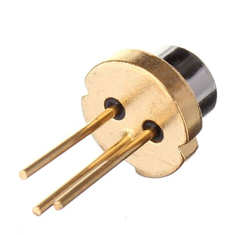 high power ir laser diode 808nm 300mw high power burning infrared laser diode lab alex nld