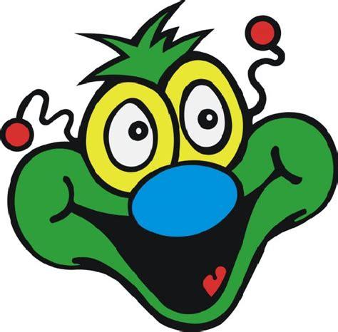 doodlebugs greece ny mr doodle bug yelp