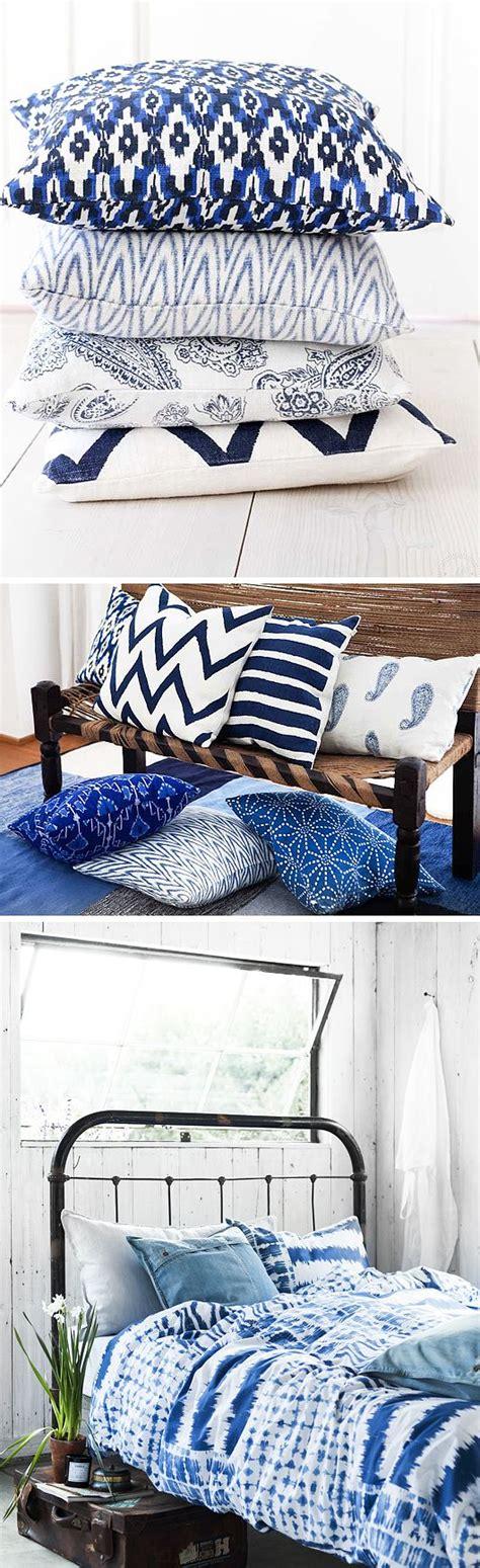 blauwe badkamer accessoires blauwe accessoires slaapkamer beste inspiratie voor huis