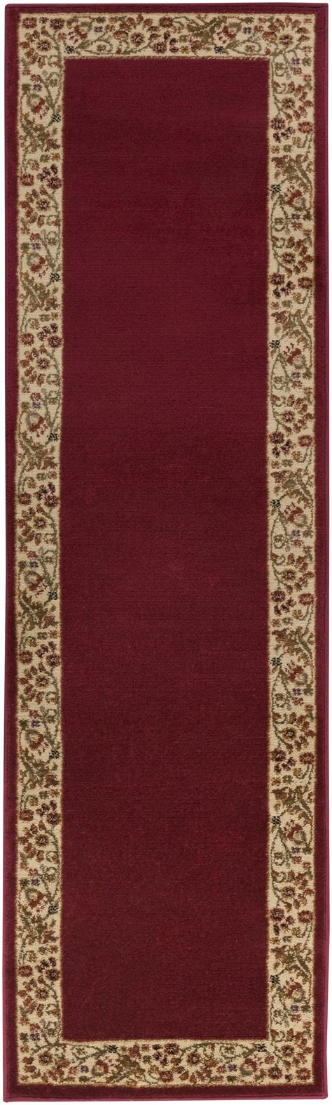Surya Rug Dealers by Surya Midtown 2 2 Quot X 7 6 Quot Sol Furniture Rugs