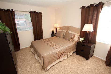 Apartment Near Sail Avesta Winter Park Orlando Apartments Near Sail
