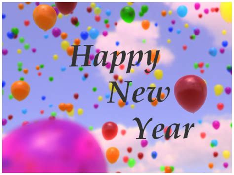 happy new year s brandon 2016