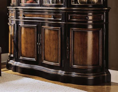 kitchen buffets furniture 15 ideas of stylish antique sideboards and buffets