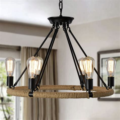 Rustic Chandeliers Cheap chandelier stunning rustic chandeliers cheap amazing