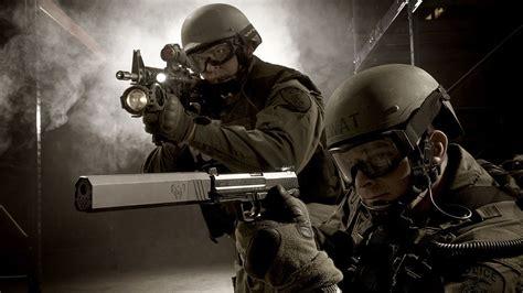 custom molle gear custom tactical gear wilde custom gear tactical