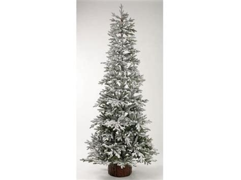 homebase real christmas trees for sale spruce artificial tree gallery of lighting u downswept fir prelit