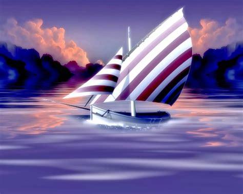 sailboat adrift gratis stock foto s rgbstock gratis afbeeldingen