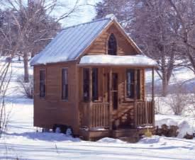 tiny house company tumbleweed tiny house company