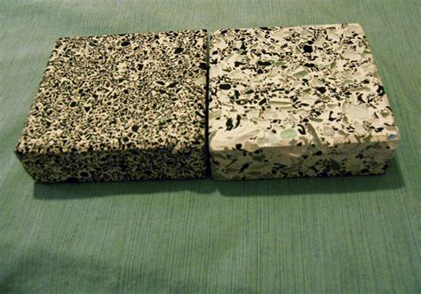 Recycled Glass Countertops Ecohoma Recycled Glass Countertops