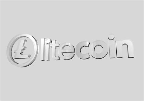 bitcoin alternative litecoin alternative to bitcoin considering transaction costs