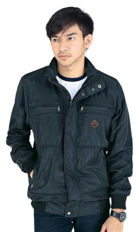 Baju Pakaian Jaket Korea Pria Cowok Laki Laki Murah Terbaru Keren gambar jaket laki laki pria cowok raindoz rds 041 cibaduyut bandung hijau mrs bee store mrs
