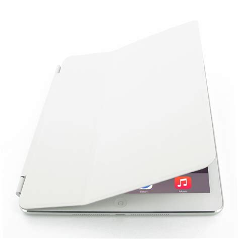 Cover Air 2 air 2 smart cover white pdair 10 free shipping