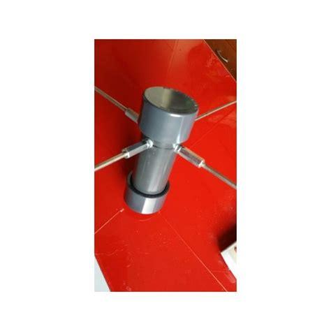 Soket N Play Antena Radio Suzuki 1 antena receptor play sat 233 tiles meteo wefax la tienda radioaficionado