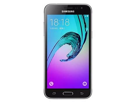 Samsung J2 J3 J4 samsung galaxy j3 6 price specifications features