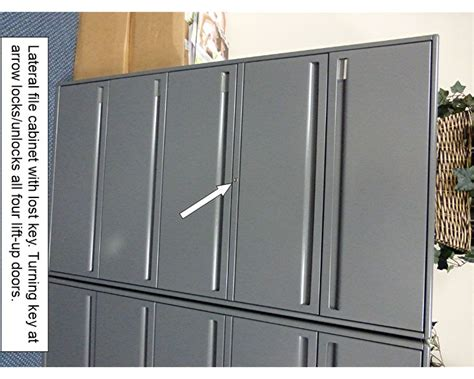 how to unlock a file cabinet without a key unlocking a file cabinet without a key memsaheb net